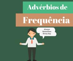 Aprenda a usar os advérbios de frequência em inglês
