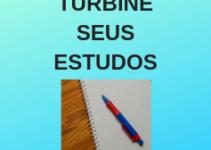 6 dicas para você turbinar seus estudos de inglês