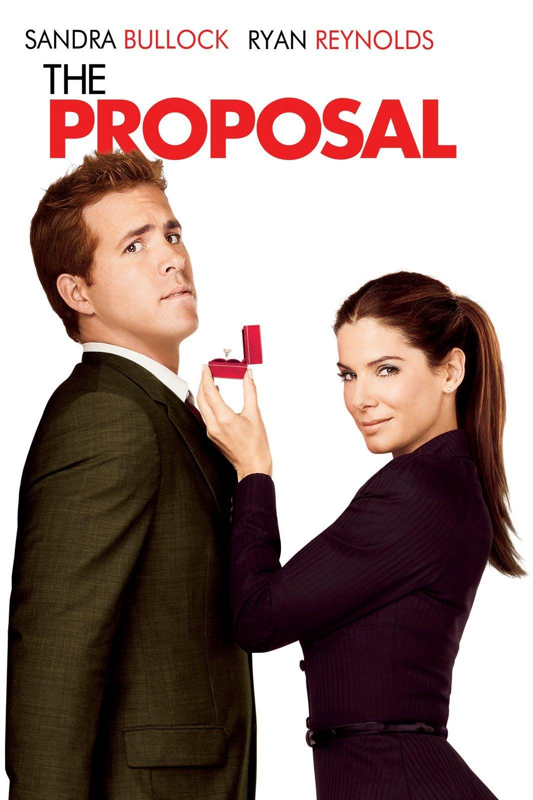 inglês com filmes: A proposta